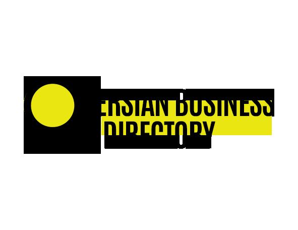 Persian Business Directory