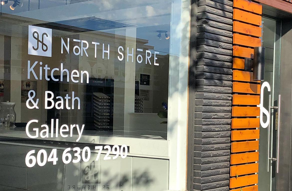 North Shore Kitchen And Bath Gallery Persian Best Network